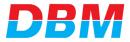 DBM Dienstleistungen